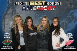 Hockeytown-Fox-Girls-300x199
