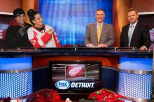 Hockeytown-pic-with-Fox-sports-screen-300x199