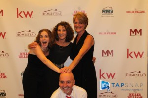 Keller-Williams-Realty-10th-Anniversary-Celebration