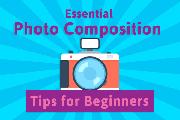 photo_composition_tips