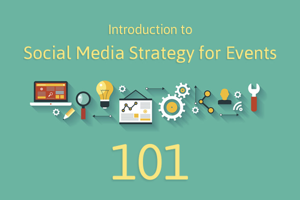 social_media_strategy_for_events