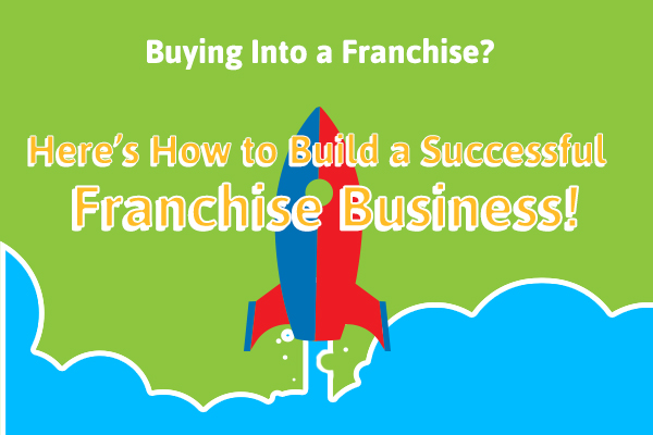 successful_franchise_business_launch