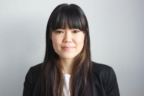 Yurika Kuroki