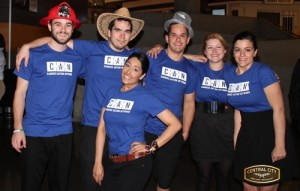 Night-for-Autism-Central-City-Brew-Pub-staff-300x191 (1)