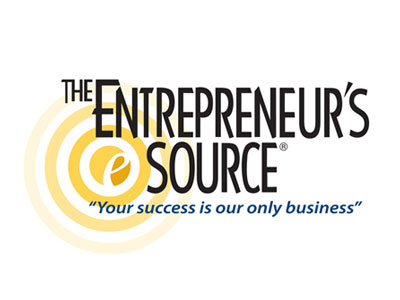 The Entrepreneur Source